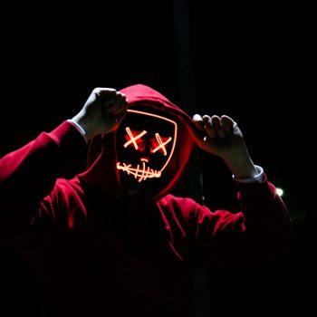 Image of Halloween at King O'Malleys